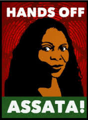 Hands of Assata