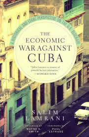 The economic war against Cuba
