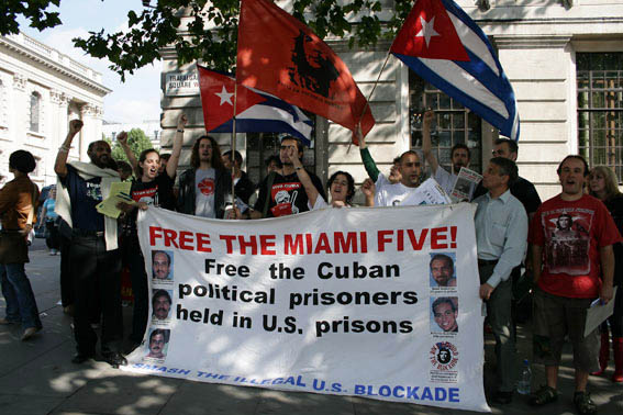 cuban5_sep8