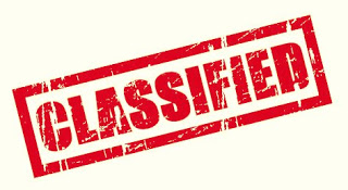 1-classified
