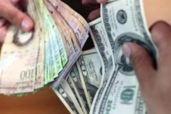 Significant changes planned for Venezuela's currency system in 2015