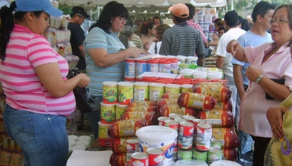 venezuela market food subsidized.jpg 1718483346