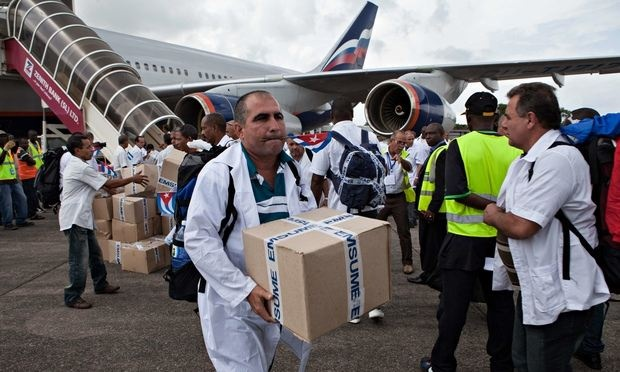 Cuban-doctors-and-health--012