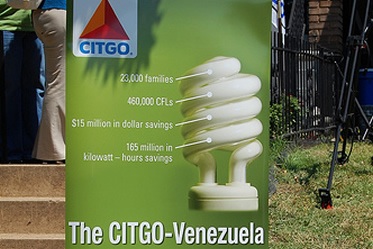 citgo energy saving lightbulbs
