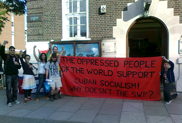the_oppressed_people_of_the_world_support_cuban_socialism_why_doesnt_the_swp